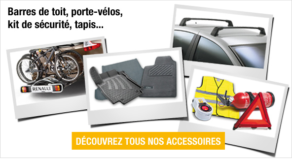 Garage de l 39 oc an promotions - Garage renault chantonnay ...